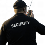 24-Hours-Security-update