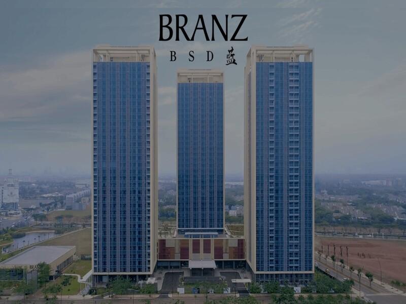 Branz-Bsd-Banner