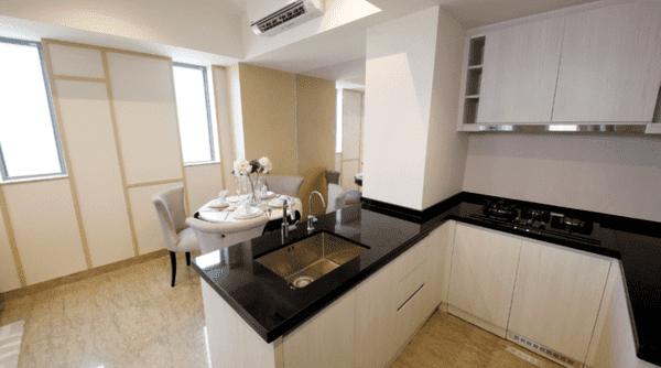 Dapur-Tipe-2-Bedroom-update