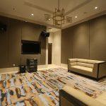 Karaoke-Room