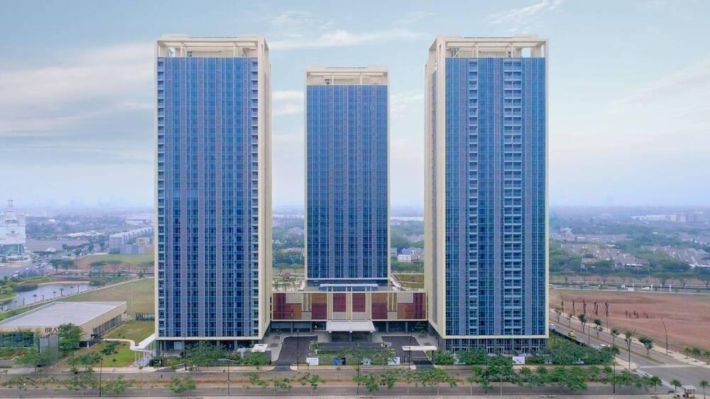 Branz-Bsd-View-Building