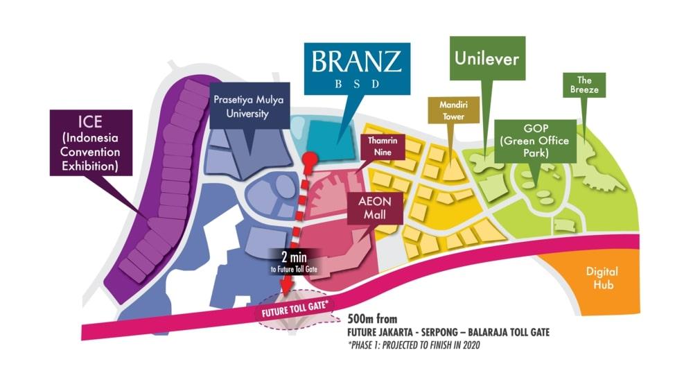 Peta-Lokasi-Branz-Bsd
