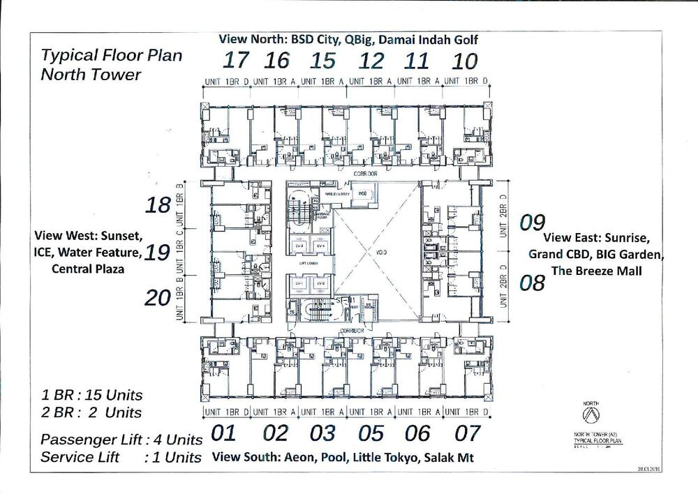 Typical-Floor-Plan-Branz-Bsd